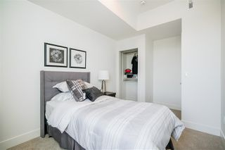 """Photo 30: 17 11528 84A Avenue in Delta: Annieville Townhouse for sale in """"Chalet"""" (N. Delta)  : MLS®# R2470354"""