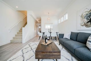 """Photo 20: 17 11528 84A Avenue in Delta: Annieville Townhouse for sale in """"Chalet"""" (N. Delta)  : MLS®# R2470354"""