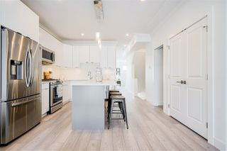 """Photo 9: 17 11528 84A Avenue in Delta: Annieville Townhouse for sale in """"Chalet"""" (N. Delta)  : MLS®# R2470354"""