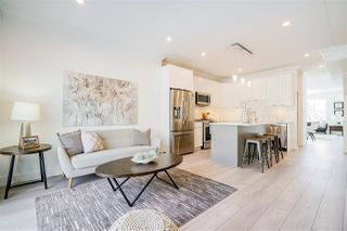 """Photo 13: 17 11528 84A Avenue in Delta: Annieville Townhouse for sale in """"Chalet"""" (N. Delta)  : MLS®# R2470354"""
