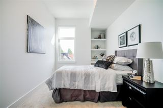 """Photo 29: 17 11528 84A Avenue in Delta: Annieville Townhouse for sale in """"Chalet"""" (N. Delta)  : MLS®# R2470354"""