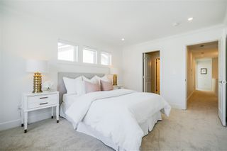 """Photo 24: 17 11528 84A Avenue in Delta: Annieville Townhouse for sale in """"Chalet"""" (N. Delta)  : MLS®# R2470354"""