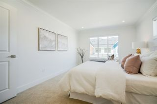 """Photo 23: 17 11528 84A Avenue in Delta: Annieville Townhouse for sale in """"Chalet"""" (N. Delta)  : MLS®# R2470354"""