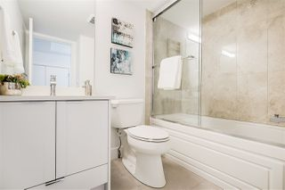 """Photo 6: 17 11528 84A Avenue in Delta: Annieville Townhouse for sale in """"Chalet"""" (N. Delta)  : MLS®# R2470354"""
