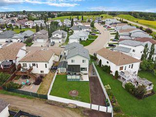 Photo 6: 1139 OAKLAND Drive: Devon House for sale : MLS®# E4204145