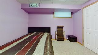 Photo 30: 1139 OAKLAND Drive: Devon House for sale : MLS®# E4204145