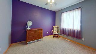 Photo 26: 1139 OAKLAND Drive: Devon House for sale : MLS®# E4204145