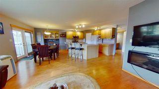 Photo 10: 1139 OAKLAND Drive: Devon House for sale : MLS®# E4204145