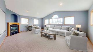 Photo 18: 1139 OAKLAND Drive: Devon House for sale : MLS®# E4204145