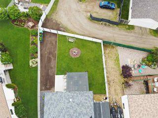 Photo 5: 1139 OAKLAND Drive: Devon House for sale : MLS®# E4204145