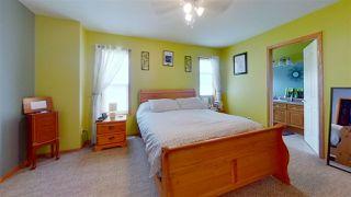 Photo 24: 1139 OAKLAND Drive: Devon House for sale : MLS®# E4204145