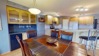 Photo 17: 1139 OAKLAND Drive: Devon House for sale : MLS®# E4204145