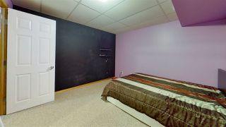 Photo 29: 1139 OAKLAND Drive: Devon House for sale : MLS®# E4204145