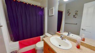 Photo 28: 1139 OAKLAND Drive: Devon House for sale : MLS®# E4204145
