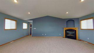 Photo 20: 1139 OAKLAND Drive: Devon House for sale : MLS®# E4204145