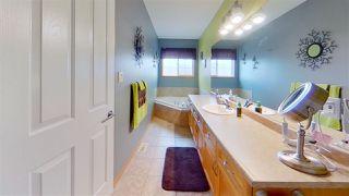 Photo 25: 1139 OAKLAND Drive: Devon House for sale : MLS®# E4204145