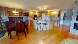 Photo 14: 1139 OAKLAND Drive: Devon House for sale : MLS®# E4204145