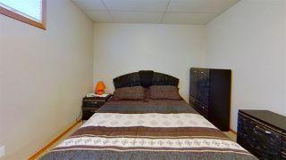 Photo 32: 1139 OAKLAND Drive: Devon House for sale : MLS®# E4204145