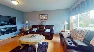 Photo 11: 1139 OAKLAND Drive: Devon House for sale : MLS®# E4204145