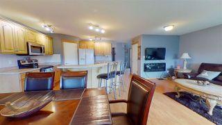 Photo 16: 1139 OAKLAND Drive: Devon House for sale : MLS®# E4204145