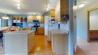 Photo 12: 1139 OAKLAND Drive: Devon House for sale : MLS®# E4204145