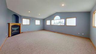 Photo 21: 1139 OAKLAND Drive: Devon House for sale : MLS®# E4204145