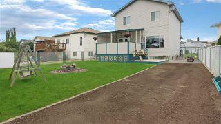 Photo 3: 1139 OAKLAND Drive: Devon House for sale : MLS®# E4204145