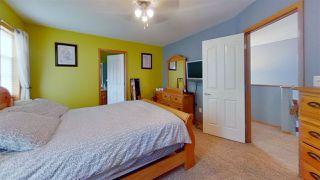Photo 23: 1139 OAKLAND Drive: Devon House for sale : MLS®# E4204145