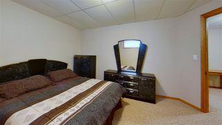 Photo 31: 1139 OAKLAND Drive: Devon House for sale : MLS®# E4204145