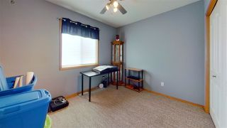 Photo 27: 1139 OAKLAND Drive: Devon House for sale : MLS®# E4204145