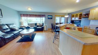 Photo 7: 1139 OAKLAND Drive: Devon House for sale : MLS®# E4204145