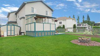 Photo 4: 1139 OAKLAND Drive: Devon House for sale : MLS®# E4204145