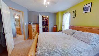 Photo 22: 1139 OAKLAND Drive: Devon House for sale : MLS®# E4204145