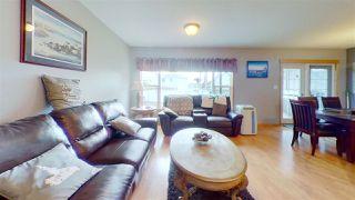 Photo 8: 1139 OAKLAND Drive: Devon House for sale : MLS®# E4204145