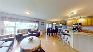 Photo 9: 1139 OAKLAND Drive: Devon House for sale : MLS®# E4204145
