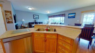 Photo 15: 1139 OAKLAND Drive: Devon House for sale : MLS®# E4204145