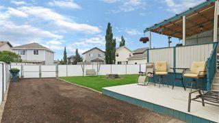 Photo 2: 1139 OAKLAND Drive: Devon House for sale : MLS®# E4204145