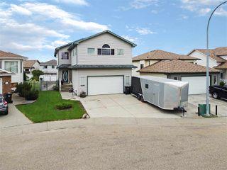 Photo 1: 1139 OAKLAND Drive: Devon House for sale : MLS®# E4204145
