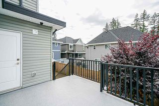 Photo 23: 12572 58B Avenue in Surrey: Panorama Ridge House for sale : MLS®# R2476711