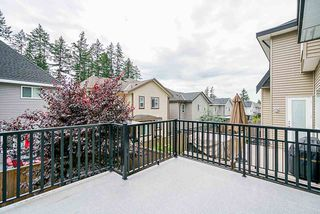 Photo 22: 12572 58B Avenue in Surrey: Panorama Ridge House for sale : MLS®# R2476711