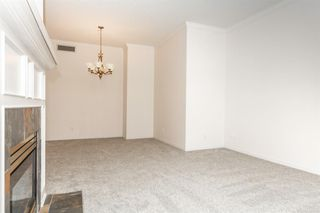 Photo 9: 115 9449 19 Street SW in Calgary: Palliser Apartment for sale : MLS®# A1014671