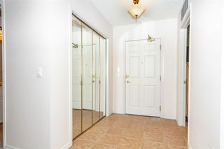 Photo 17: 115 9449 19 Street SW in Calgary: Palliser Apartment for sale : MLS®# A1014671