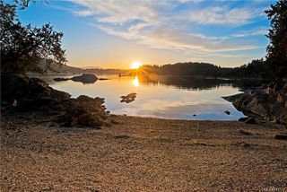 Main Photo: 000 Goat Island in Salt Spring: GI Salt Spring House for sale (Gulf Islands)  : MLS®# 843517
