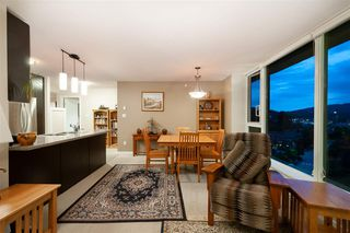 """Photo 13: 906 651 NOOTKA Way in Port Moody: Port Moody Centre Condo for sale in """"SAHALEE"""" : MLS®# R2479828"""