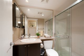 """Photo 23: 906 651 NOOTKA Way in Port Moody: Port Moody Centre Condo for sale in """"SAHALEE"""" : MLS®# R2479828"""