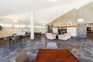 """Photo 35: 906 651 NOOTKA Way in Port Moody: Port Moody Centre Condo for sale in """"SAHALEE"""" : MLS®# R2479828"""