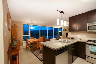 """Photo 4: 906 651 NOOTKA Way in Port Moody: Port Moody Centre Condo for sale in """"SAHALEE"""" : MLS®# R2479828"""
