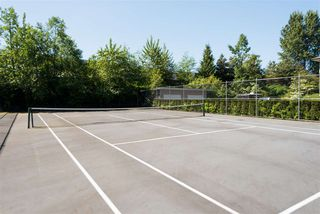 """Photo 40: 906 651 NOOTKA Way in Port Moody: Port Moody Centre Condo for sale in """"SAHALEE"""" : MLS®# R2479828"""