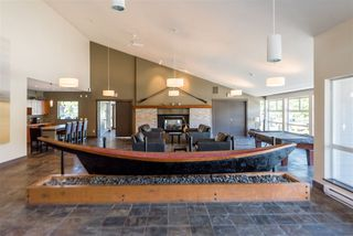 """Photo 34: 906 651 NOOTKA Way in Port Moody: Port Moody Centre Condo for sale in """"SAHALEE"""" : MLS®# R2479828"""