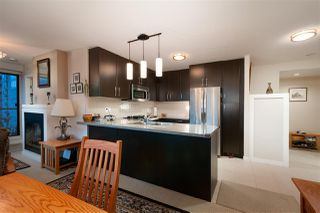 """Photo 14: 906 651 NOOTKA Way in Port Moody: Port Moody Centre Condo for sale in """"SAHALEE"""" : MLS®# R2479828"""